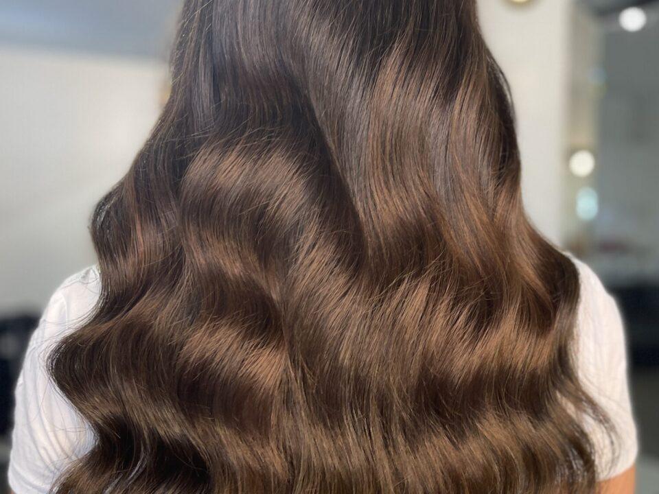 hair extensions quote consultation elite
